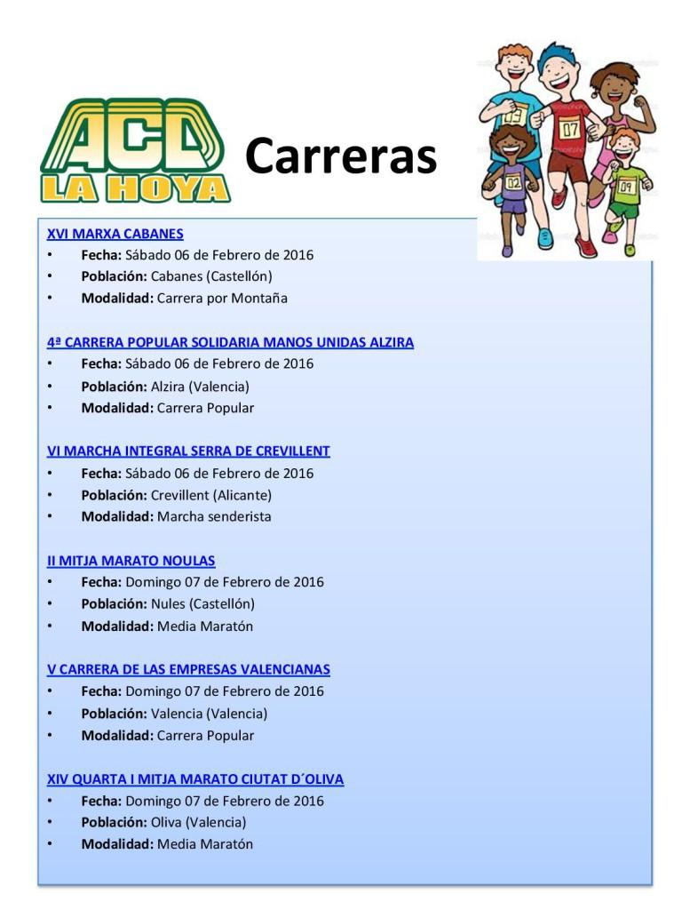 Carreras 04.02-page-001