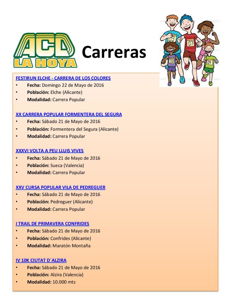 Carreras 19.05-page-001