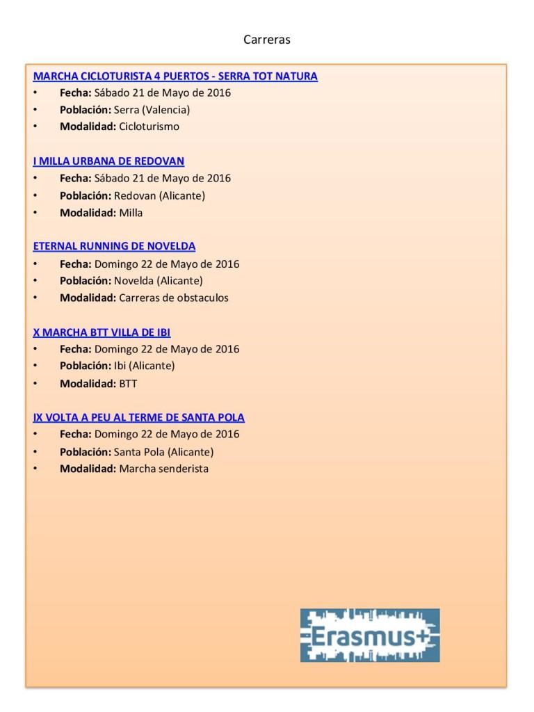 Carreras 19.05-page-002