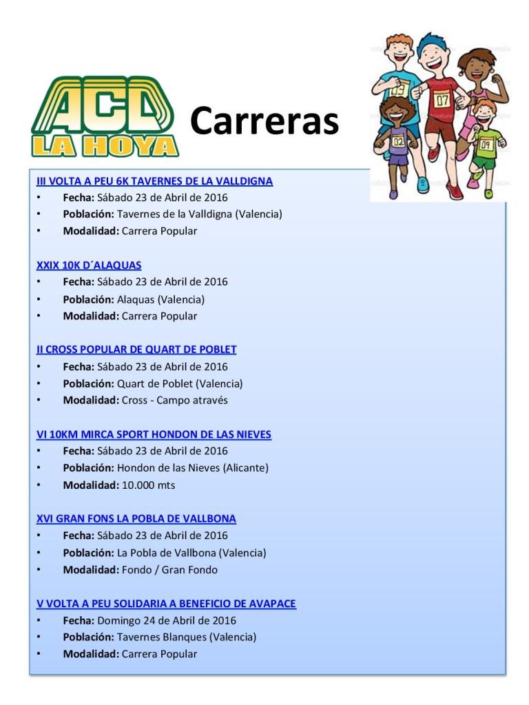 Carreras 21.04-page-001