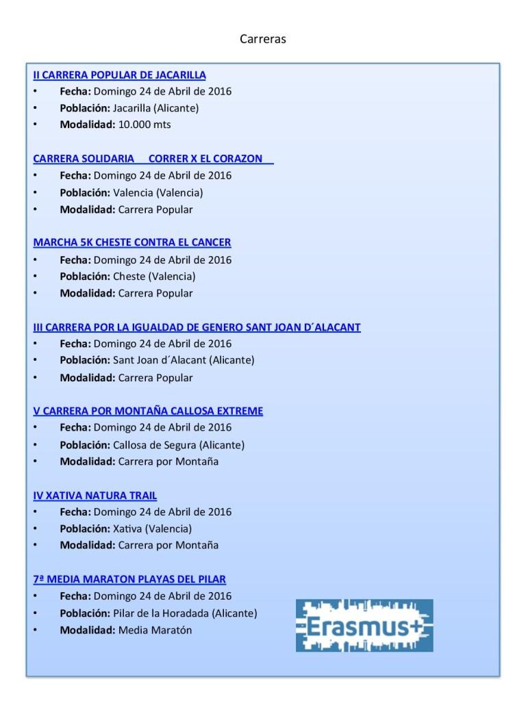 Carreras 21.04-page-002