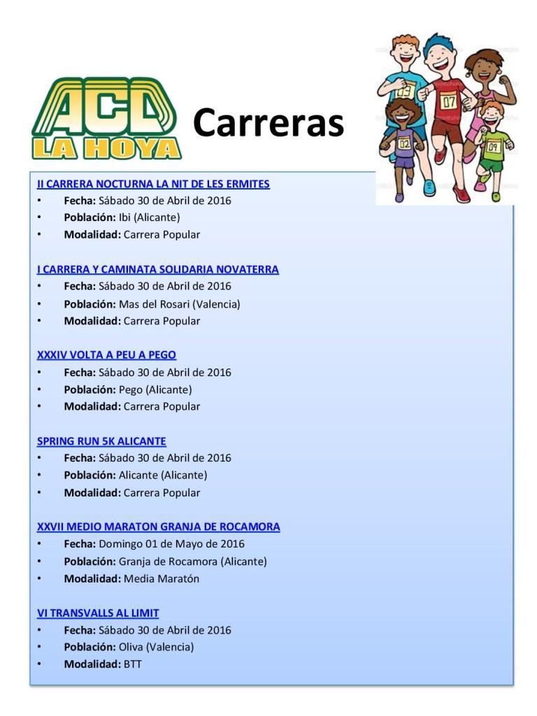 Carreras 28.04-page-001