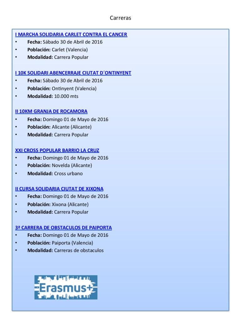 Carreras 28.04-page-002