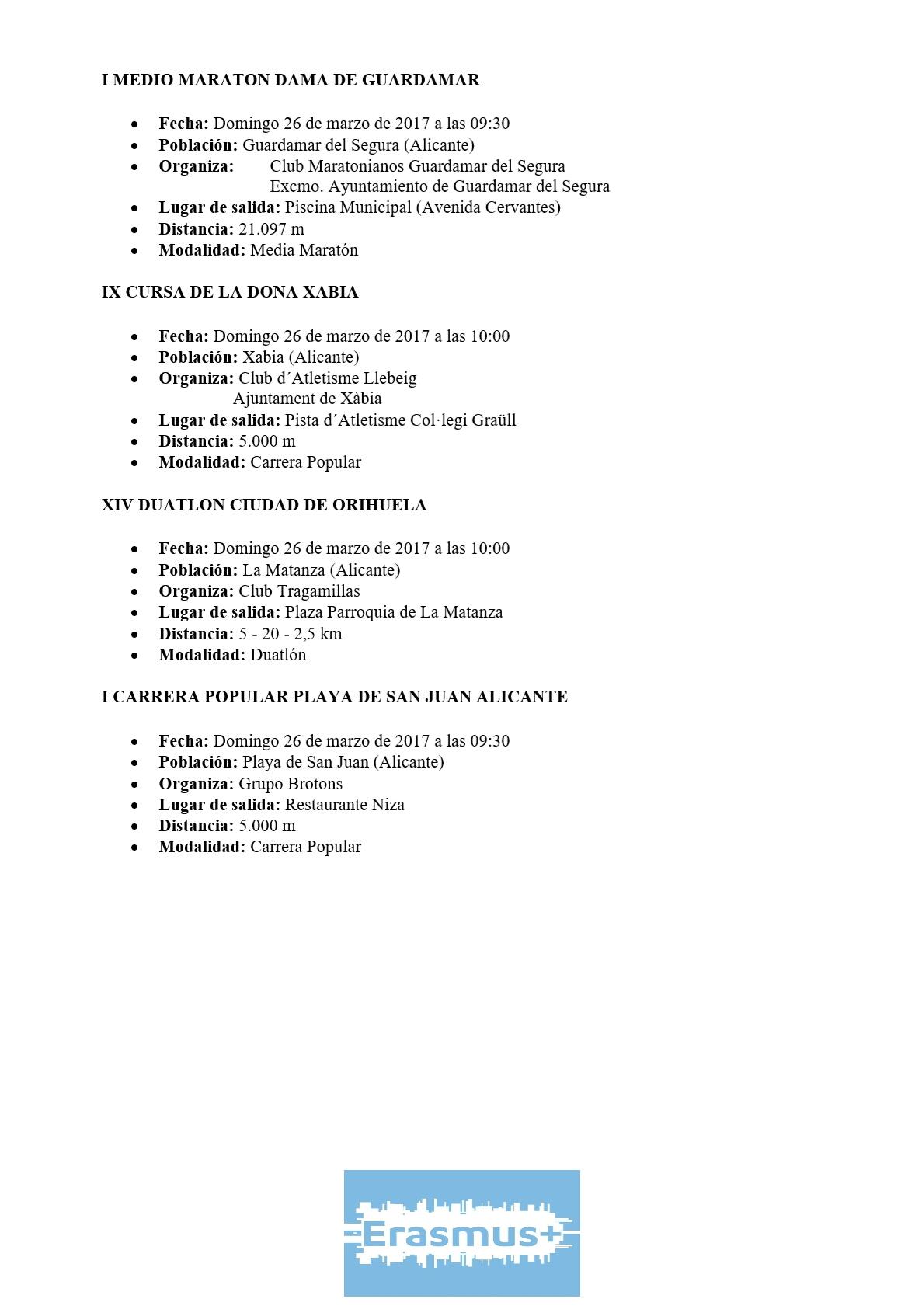 Carreras de 11 – 26 marzo (1)