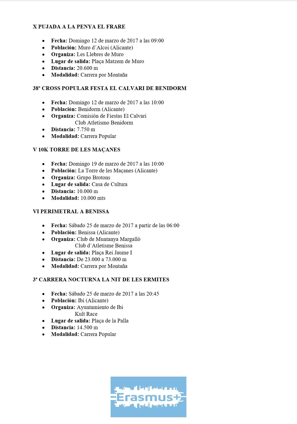 Carreras de 11 – 26 marzo (3)