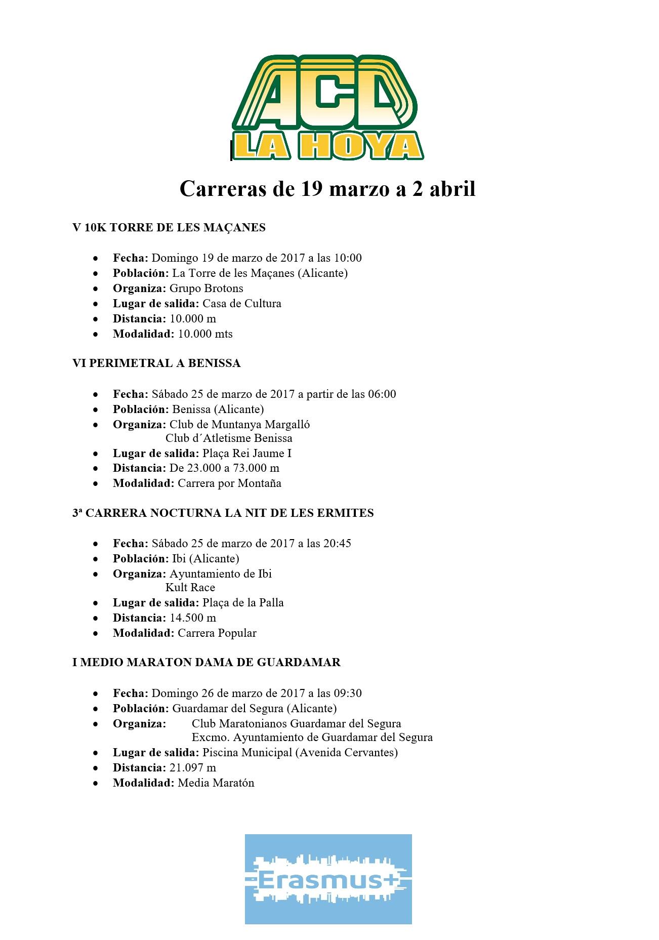 Carreras de 19 – 2 abril (1)