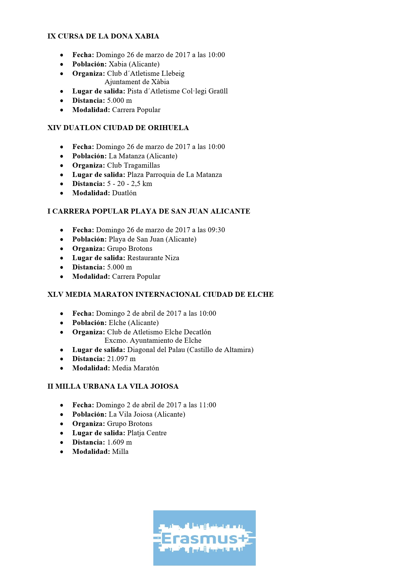 Carreras de 19 – 2 abril (2)