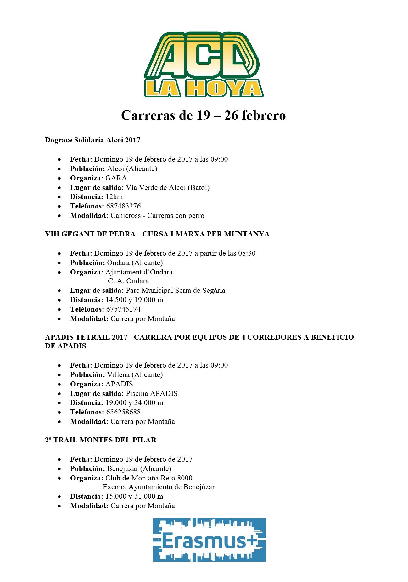 Carreras de 19 – 26 febrero (1)-1