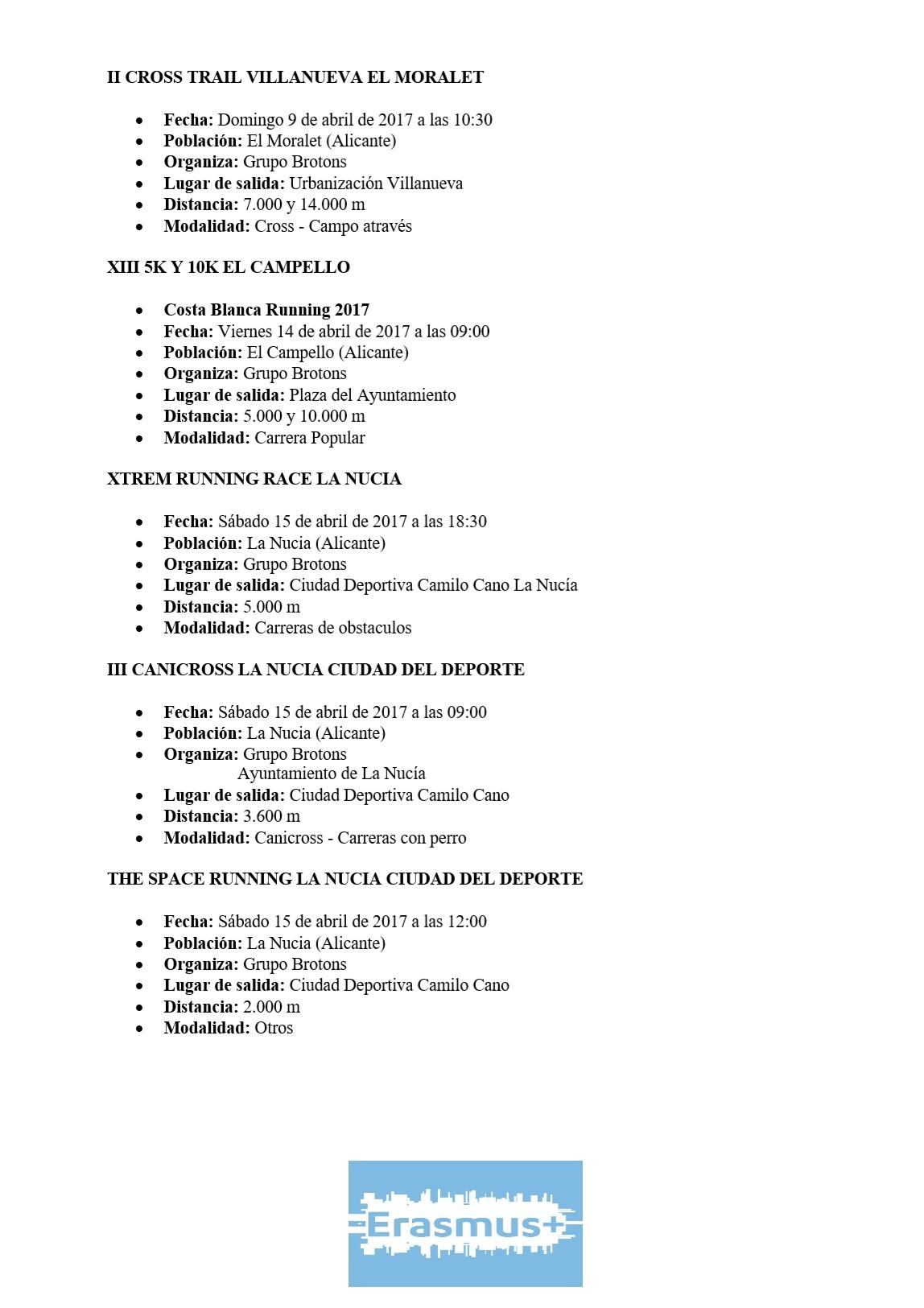 Carreras de 2 – 15 abril (1)