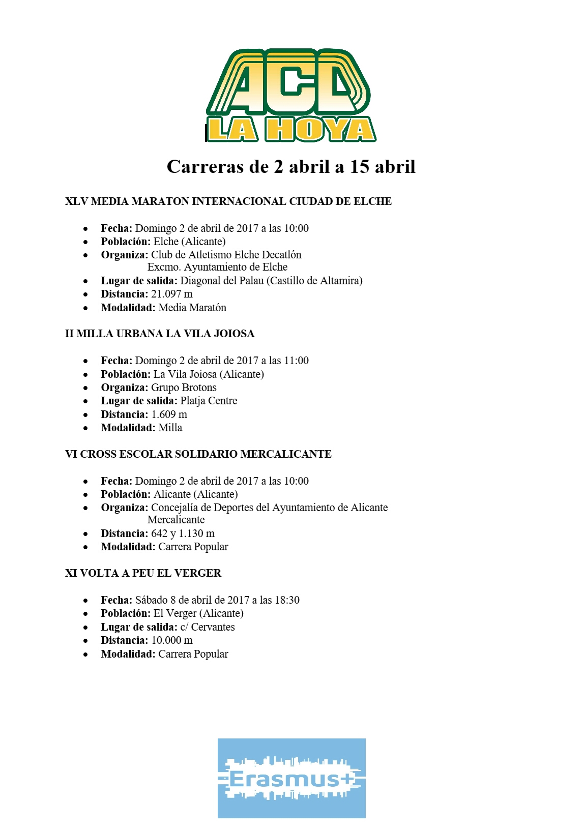 Carreras de 2 – 15 abril (2)