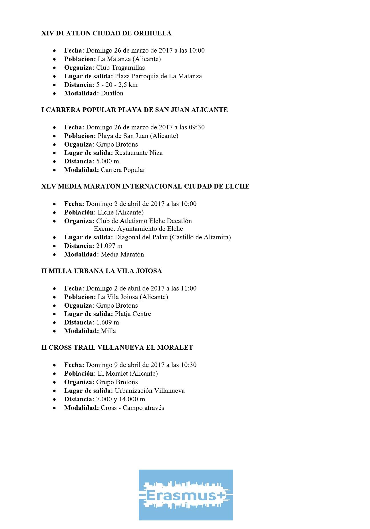 Carreras de 25 – 9 abril (1)