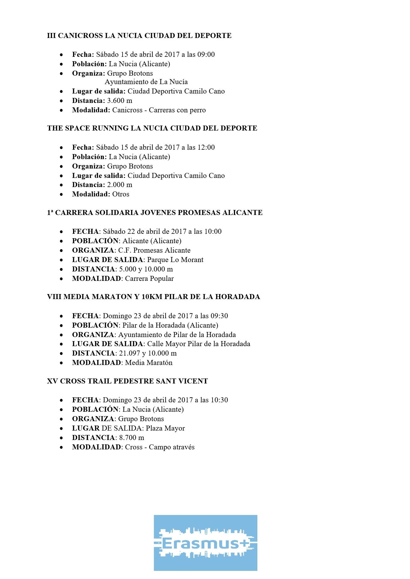 Carreras de 8 – 23 abril (1)
