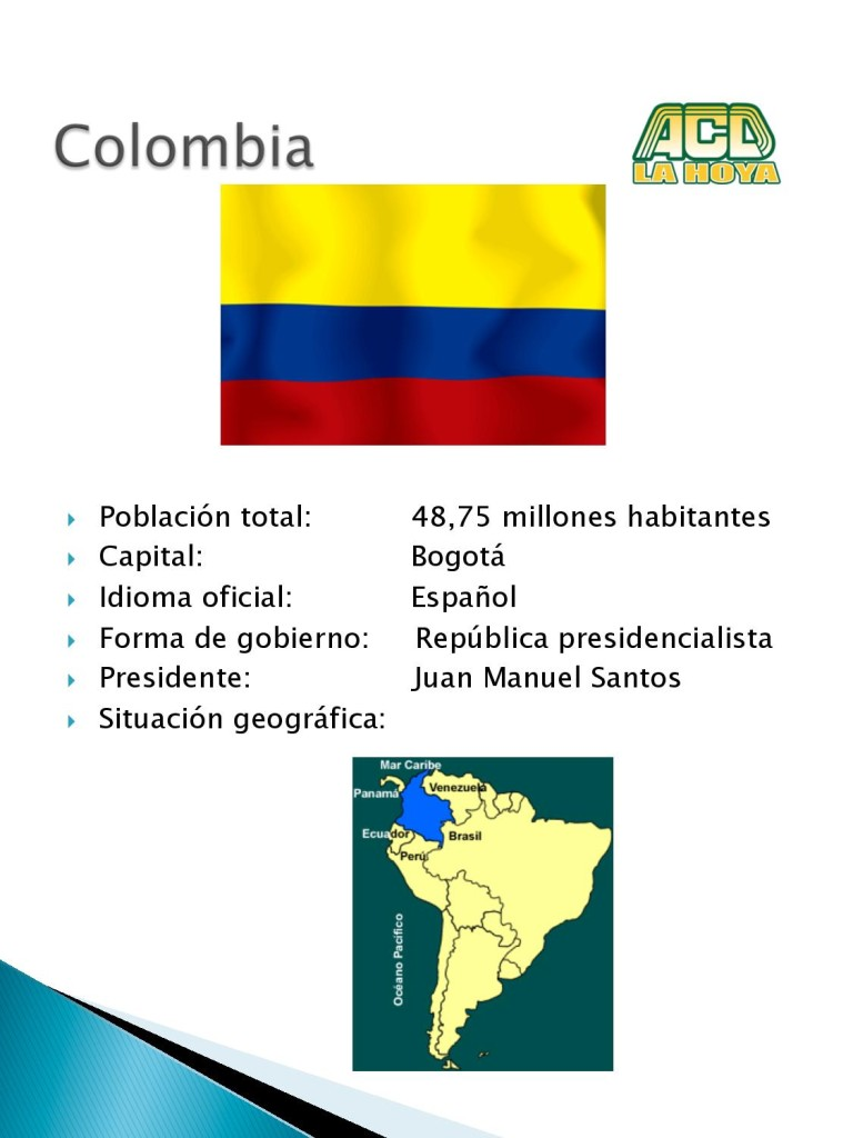 Colombia-page-001