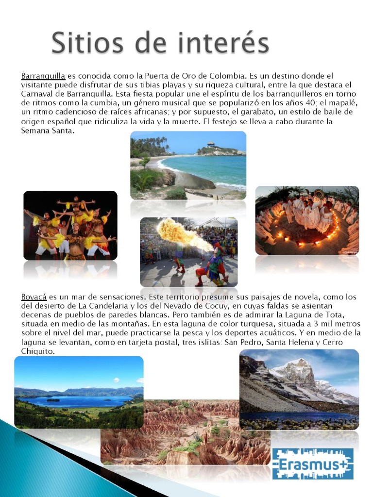 Colombia-page-002