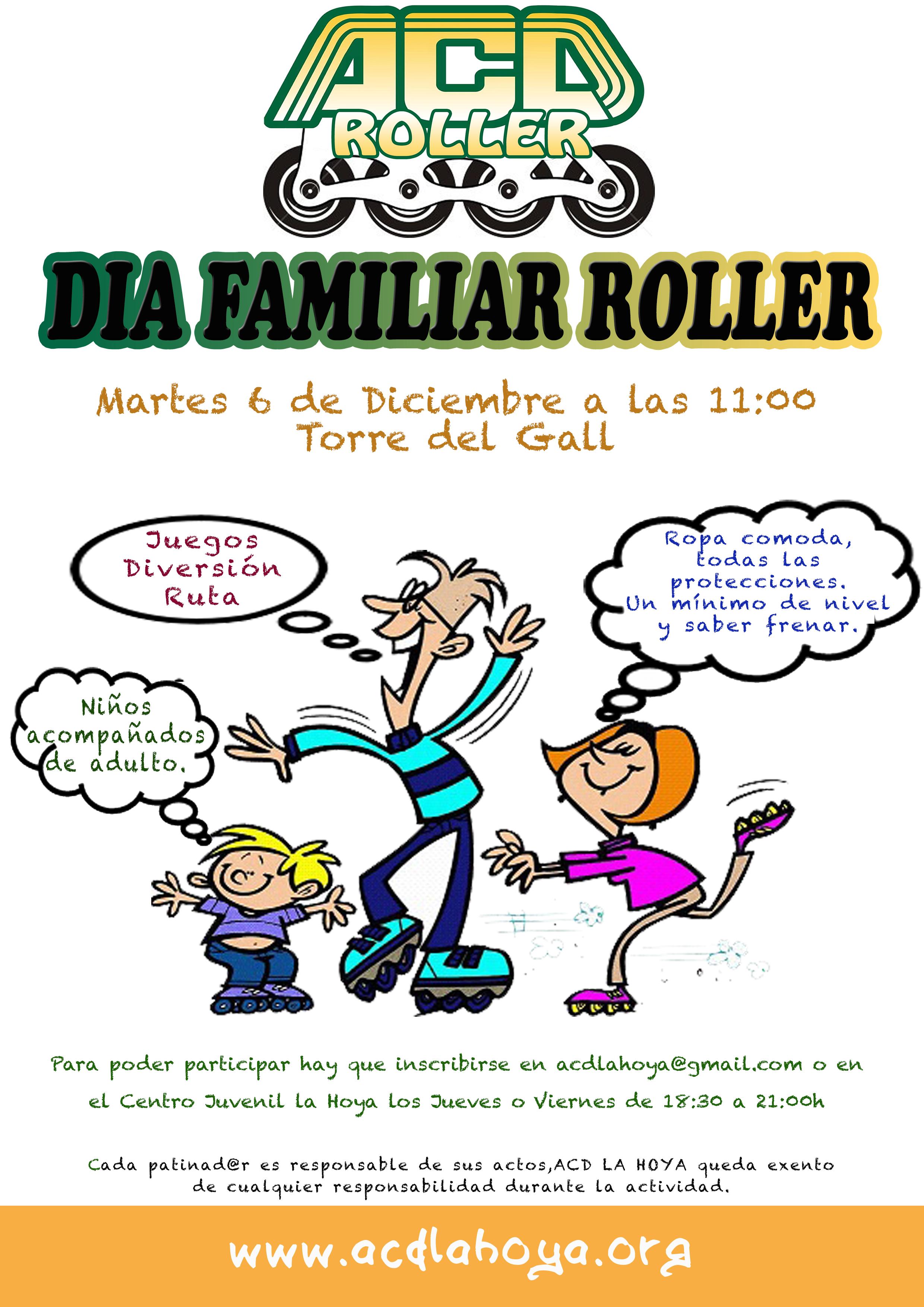 dia-familiar-roller