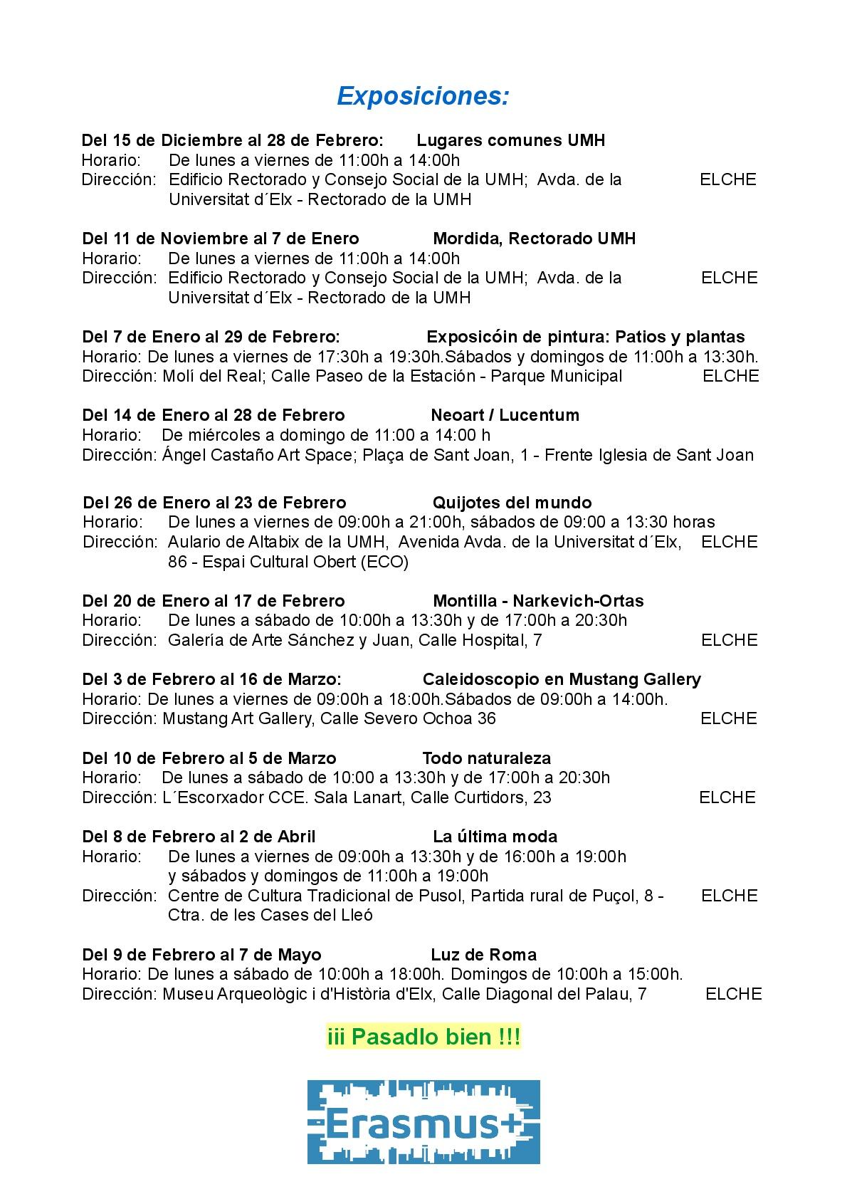 Eventos-13.-19.02.17-003