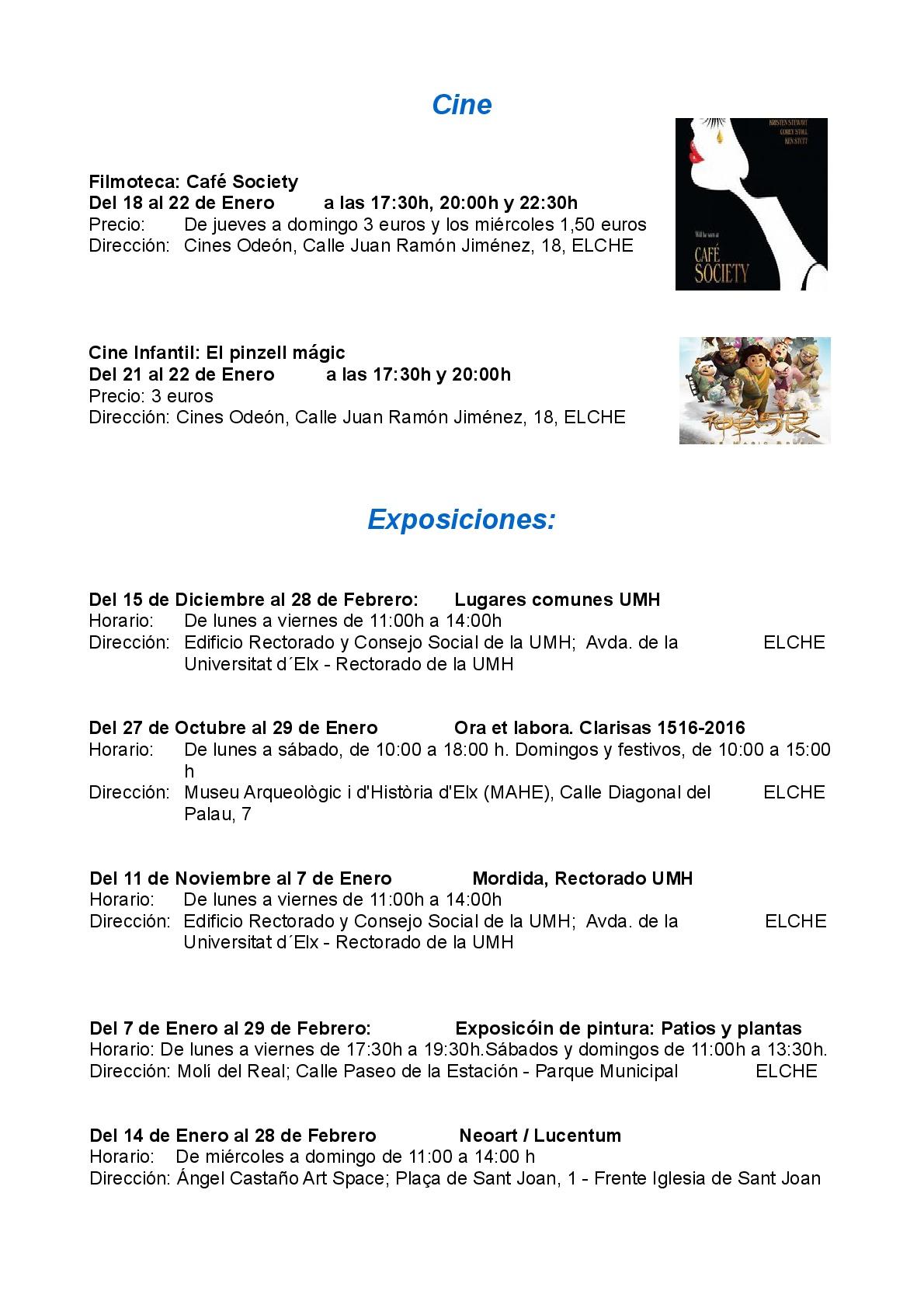 Eventos-16.-22.01.17-002