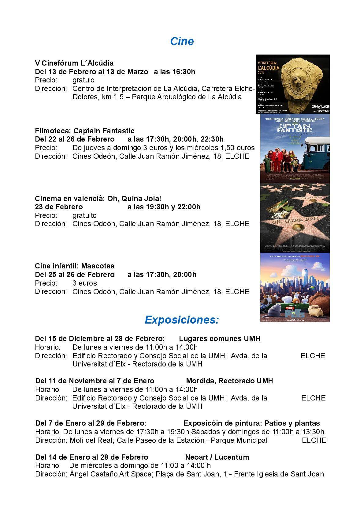 Eventos-20.-26.02.17-002