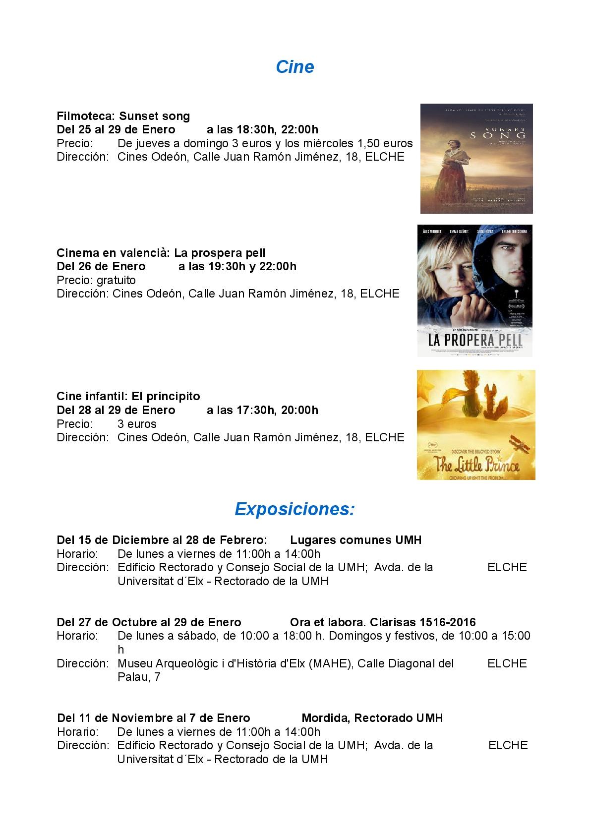 Eventos-23-29.01.17-002
