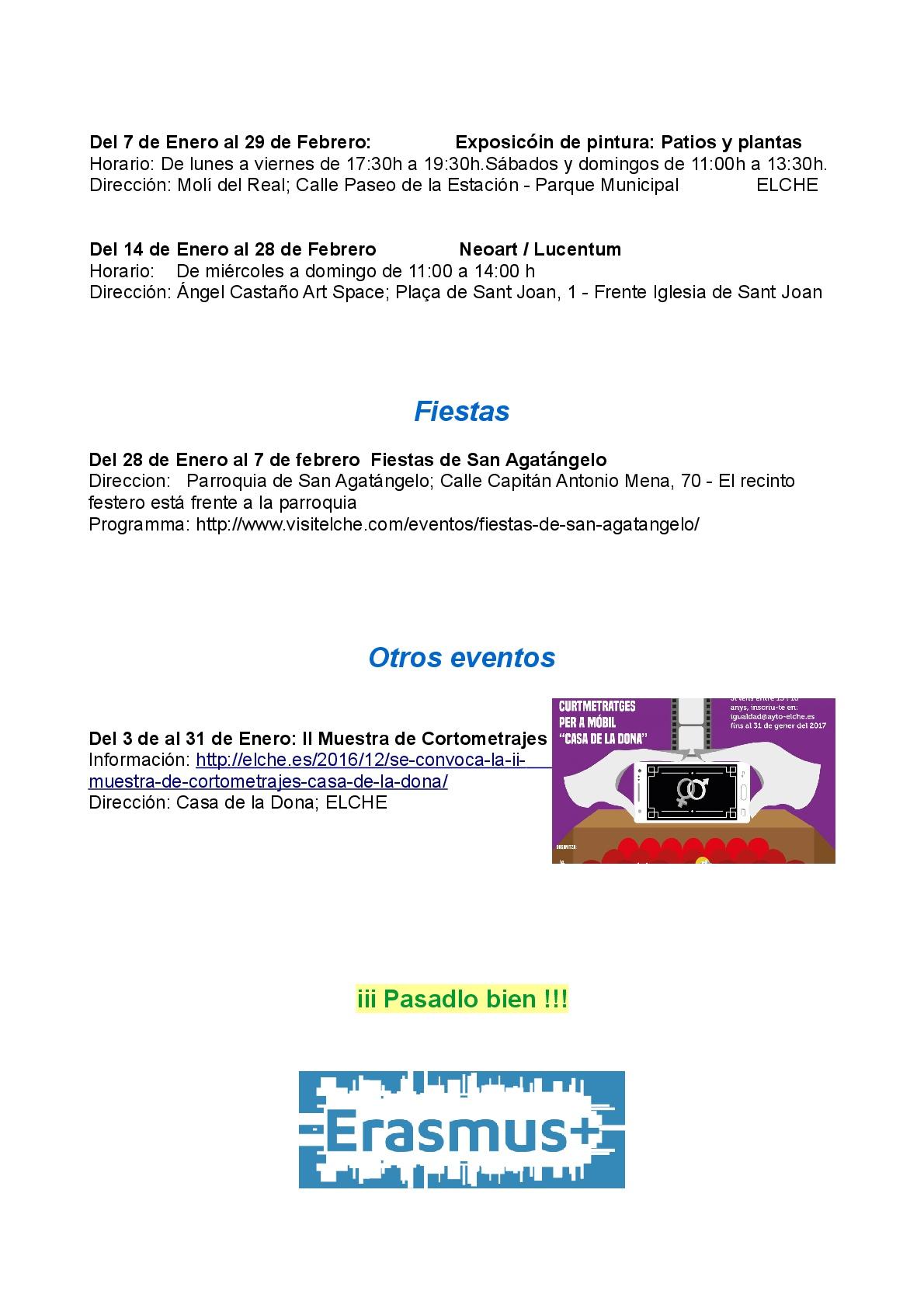 Eventos-23-29.01.17-003