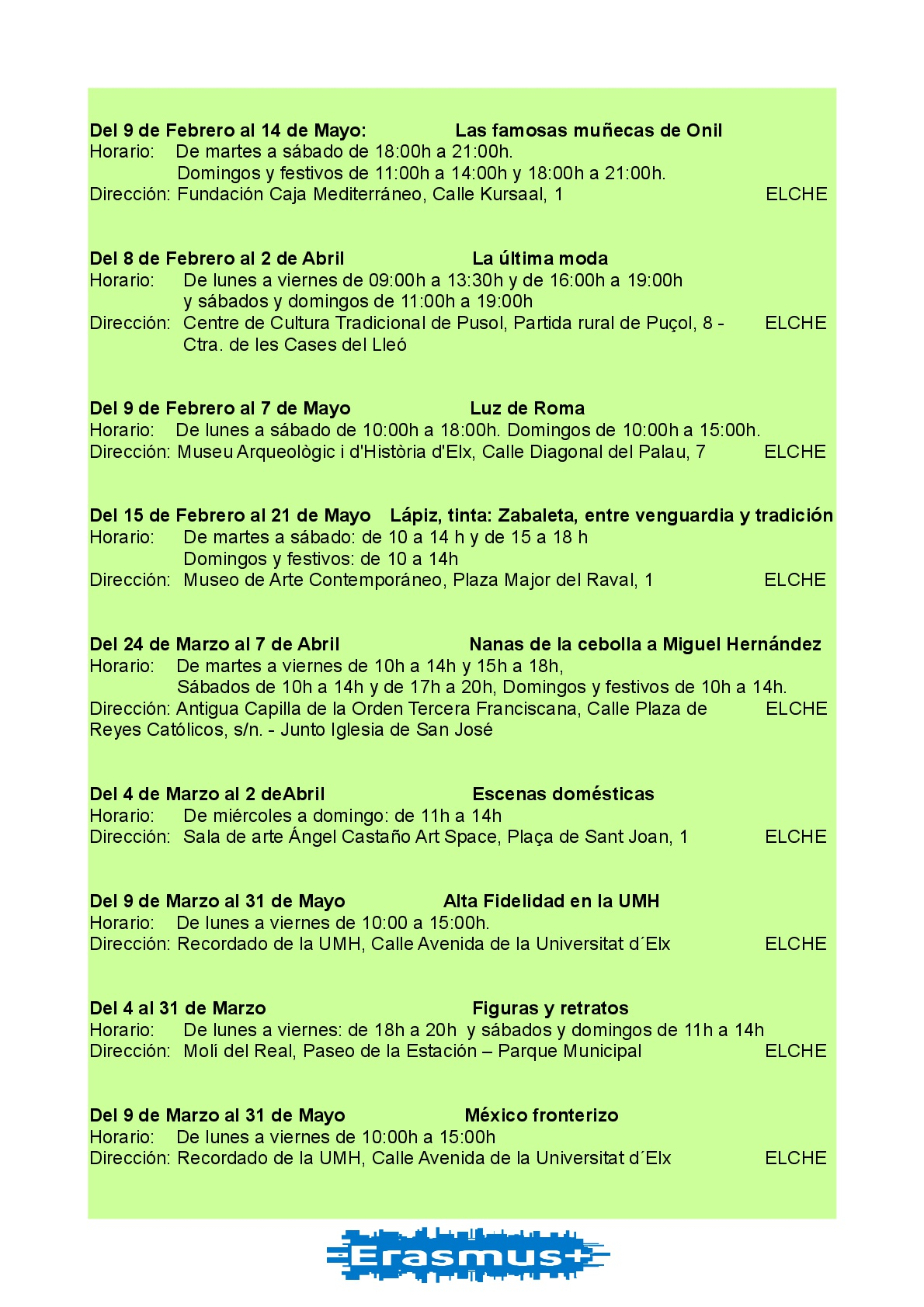 Eventos-27.03.-2.04.17-003