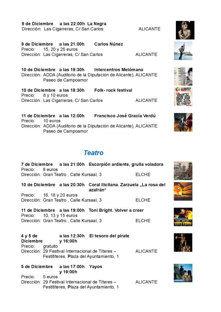 eventos-5-11-12-16-002