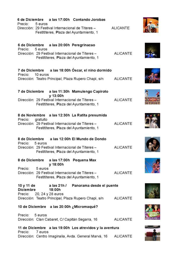 eventos-5-11-12-16-003