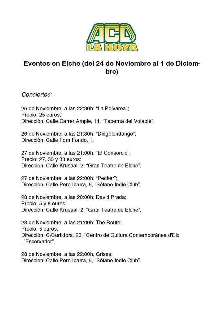 Eventos Elche 666-page-001