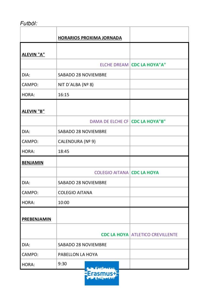 Eventos Elche 666-page-003