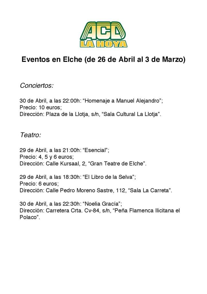 Eventos en Elche c-page-001