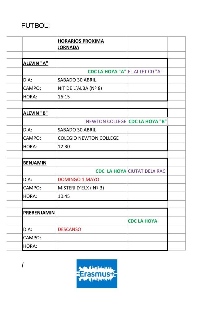 Eventos en Elche c-page-003