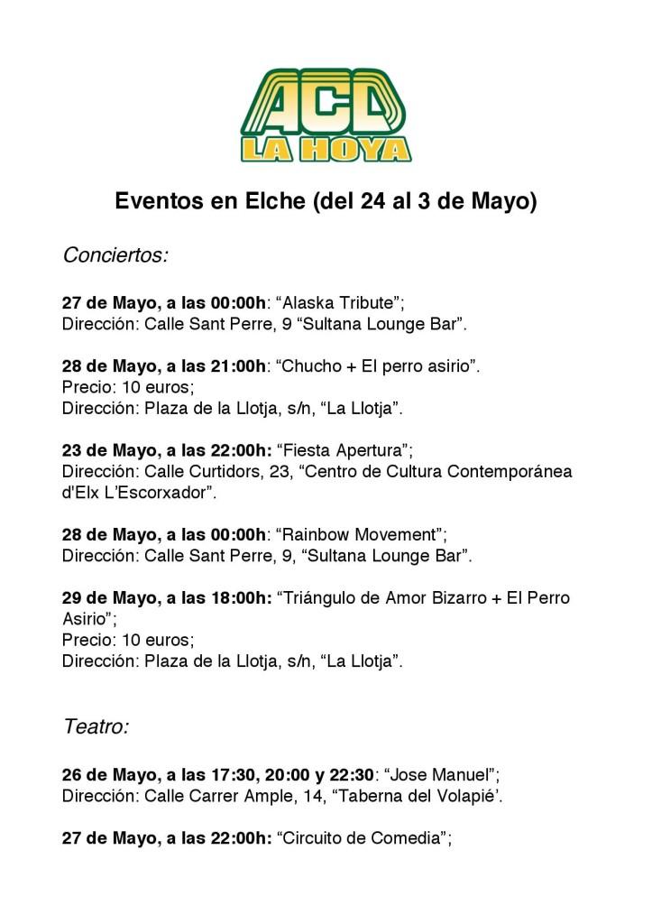 Eventos en Elche g-page-001