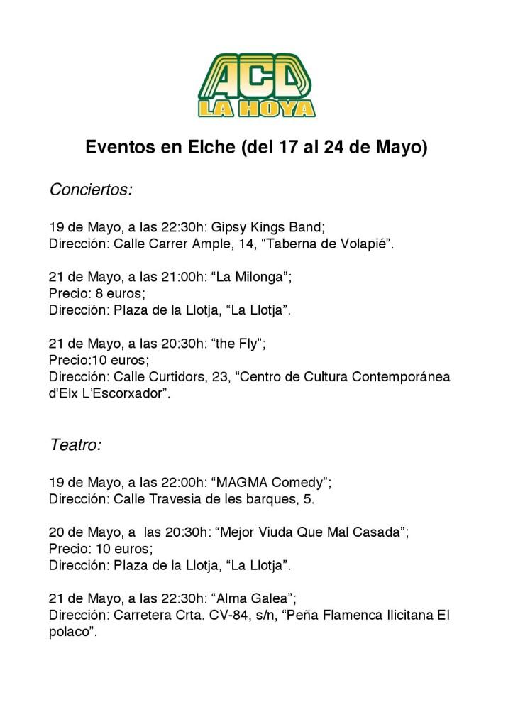 Eventos en Elche -page-001