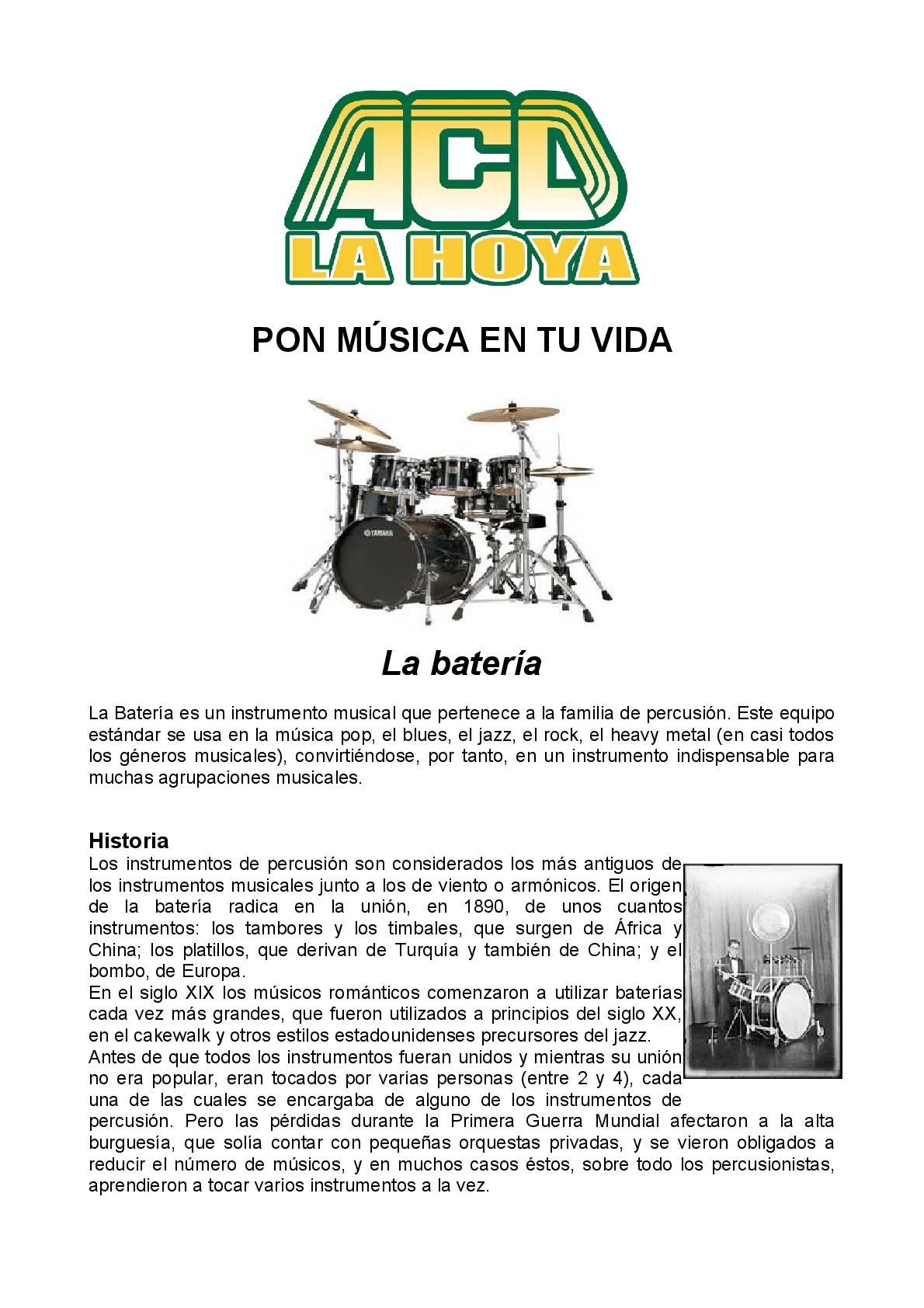 la-bateria-001
