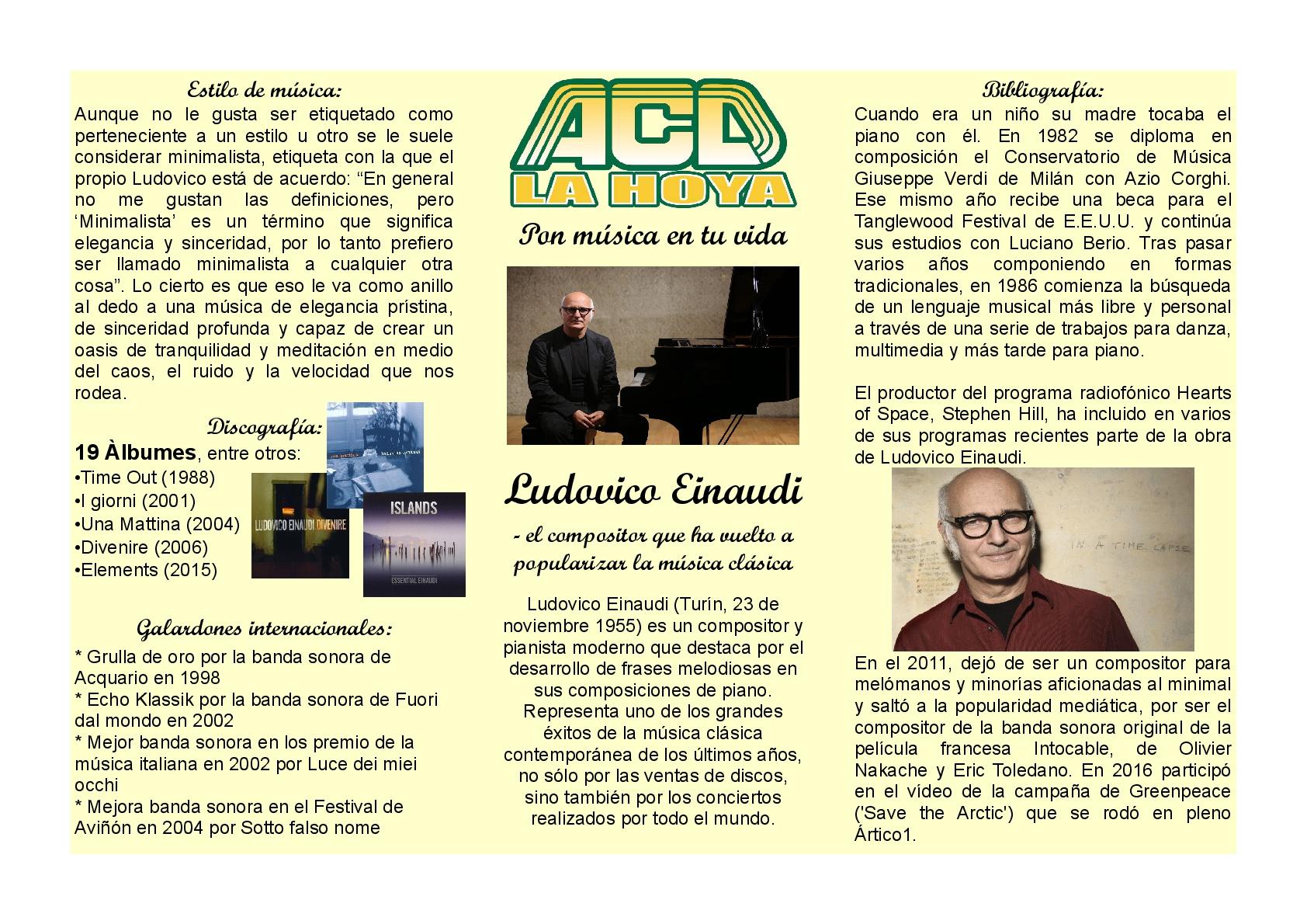 Ludovico-Einaudi-001