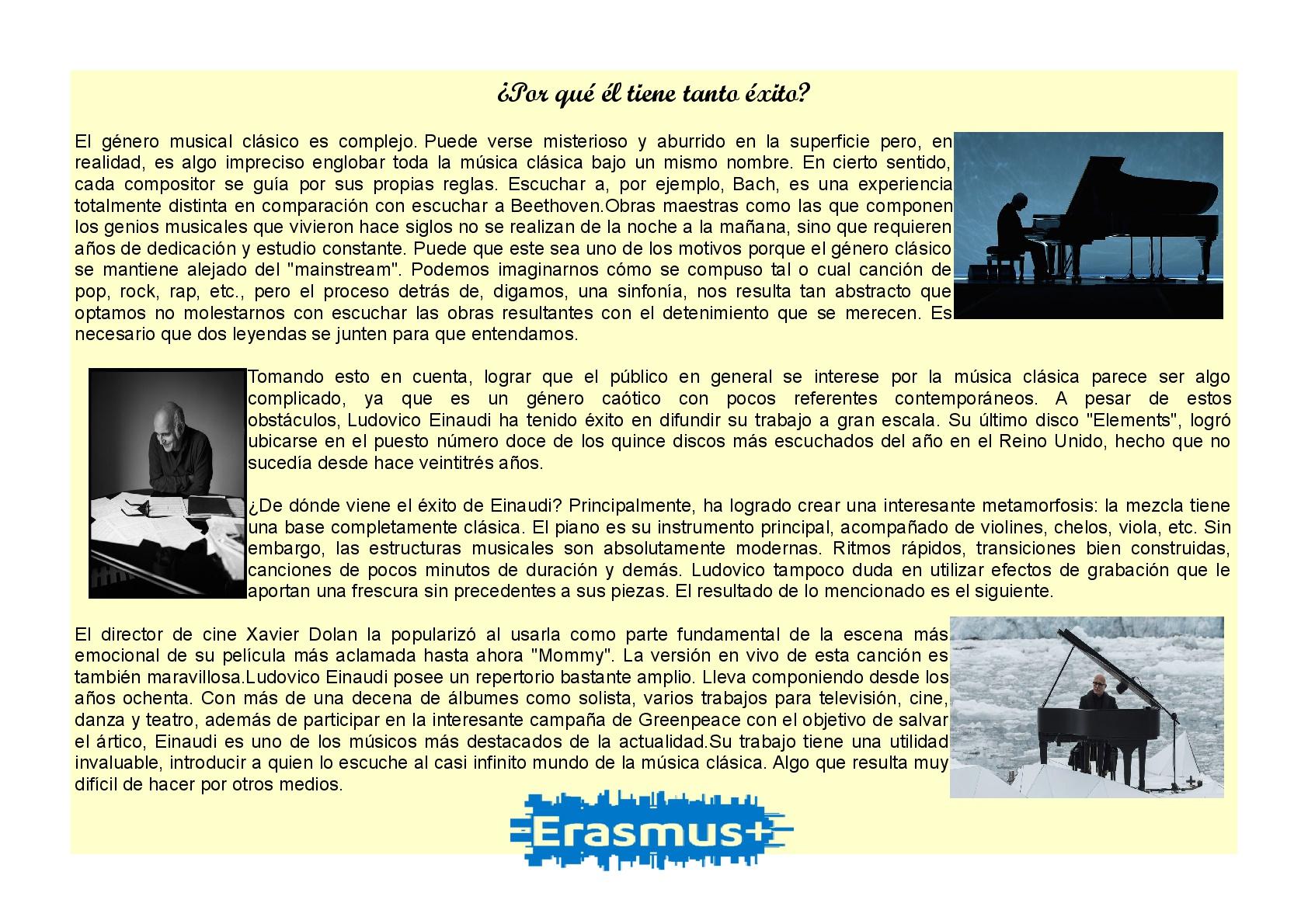 Ludovico-Einaudi-002