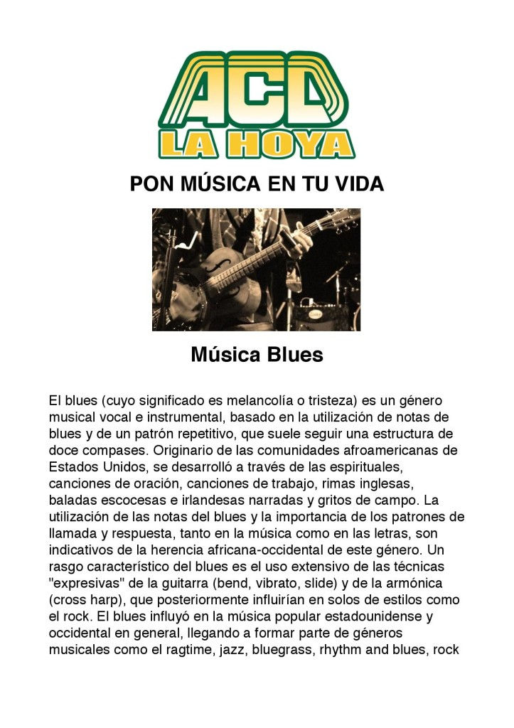 Musica Blues-page-001