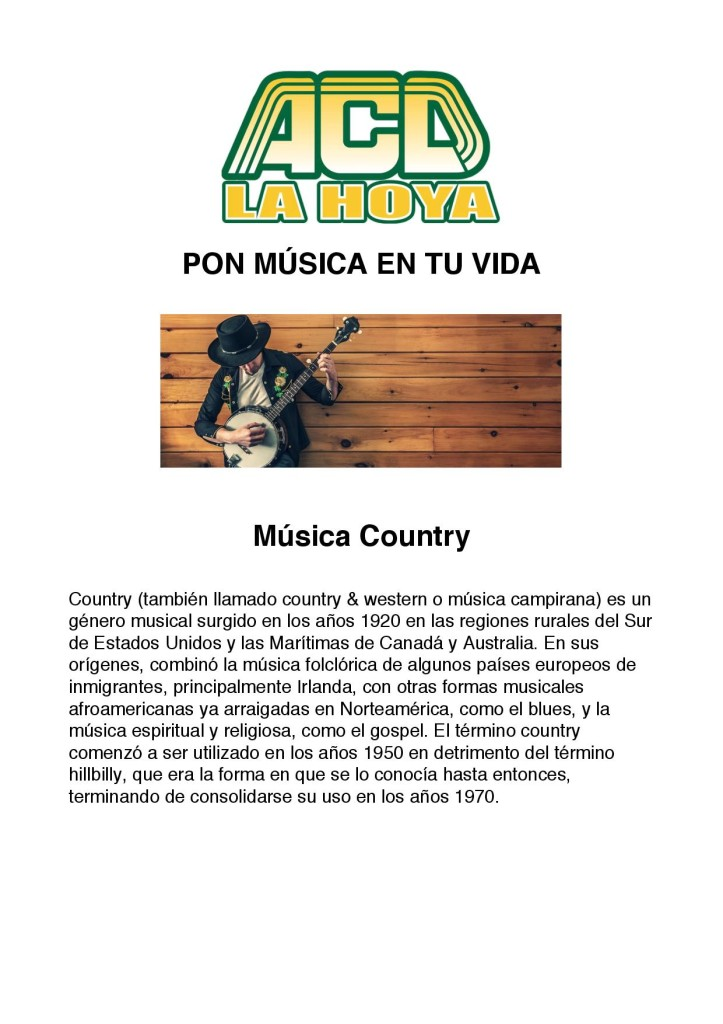 Musica Country-page-001
