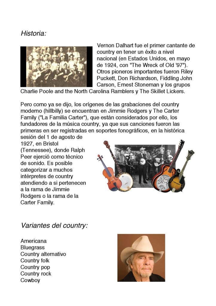 Musica Country-page-002