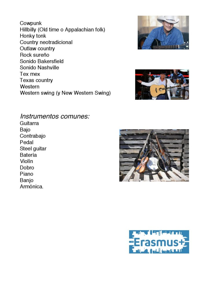 Musica Country-page-003