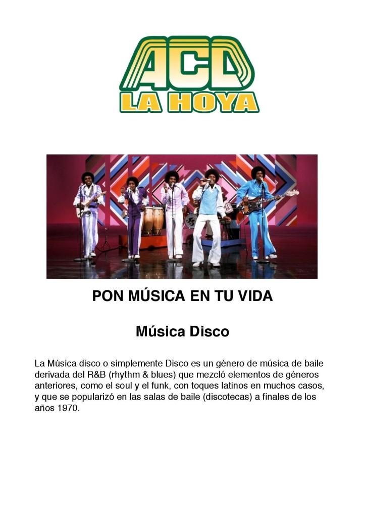 Musica Disco -page-001