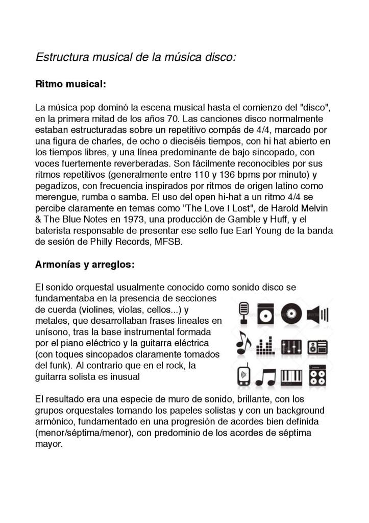 Musica Disco -page-002