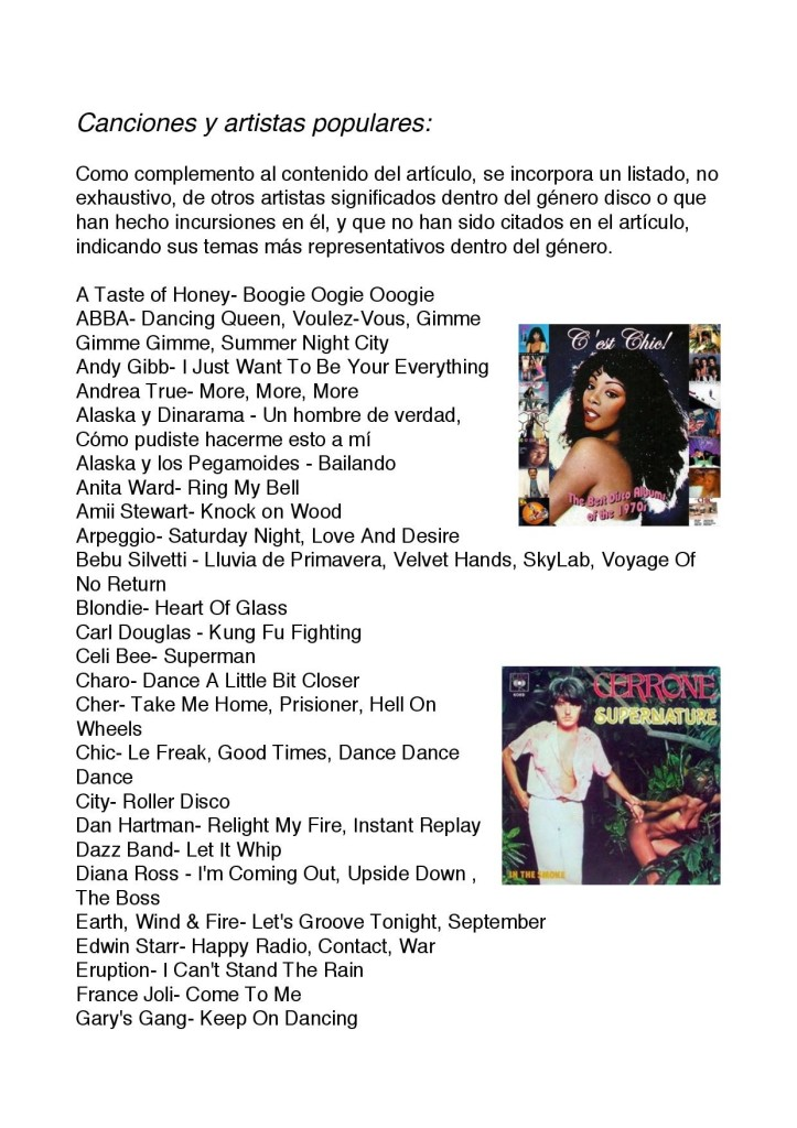 Musica Disco -page-003