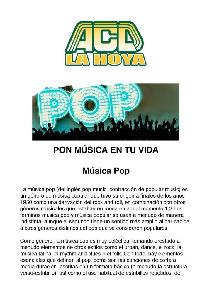 Musica Pop-page-001