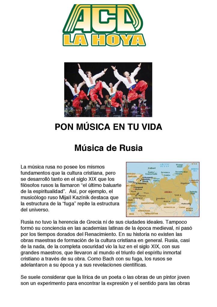 Musica de Rusia 1-page-001