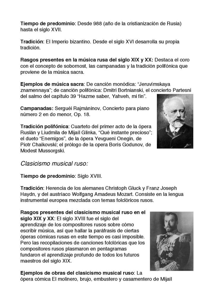 Musica de Rusia 1-page-003