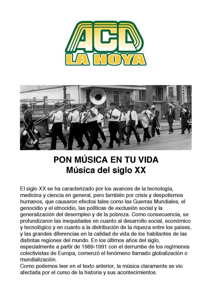 Musica del siglo XX 1-page-001