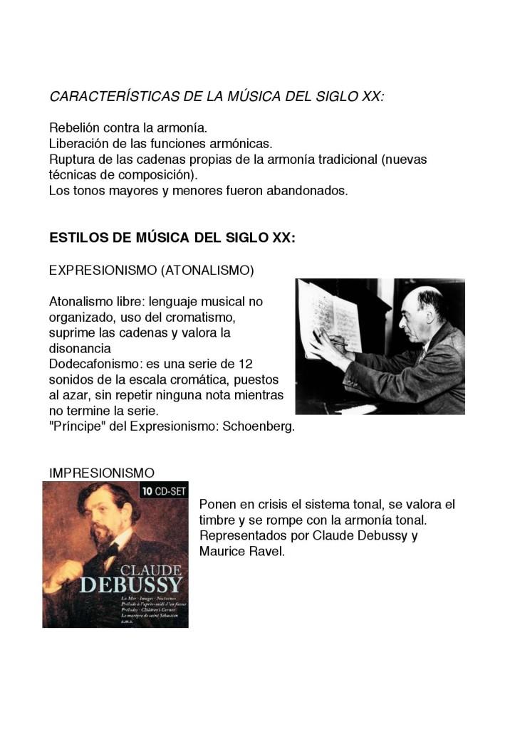 Musica del siglo XX 1-page-002