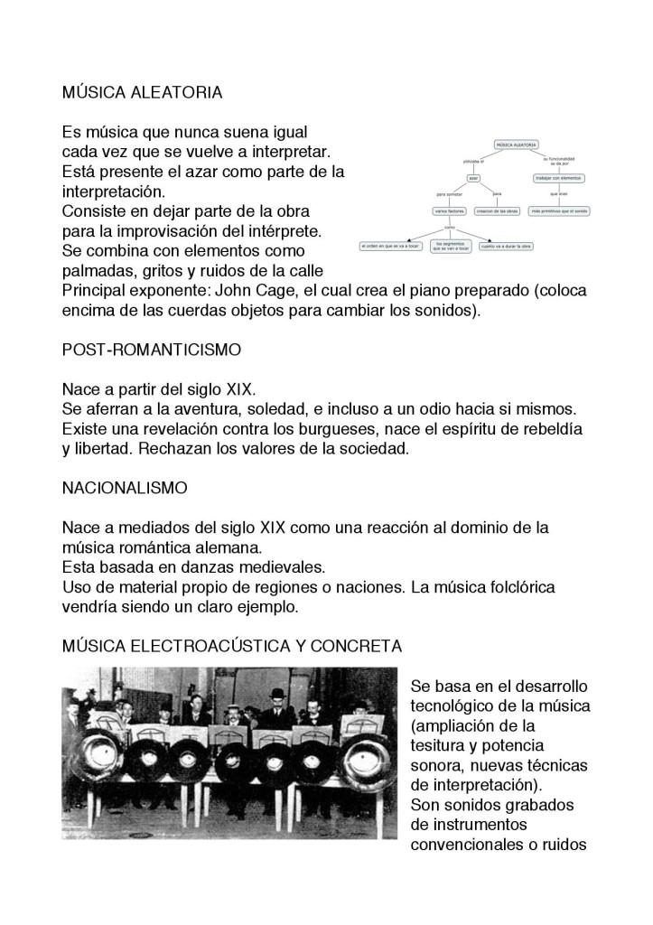 Musica del siglo XX 1-page-003