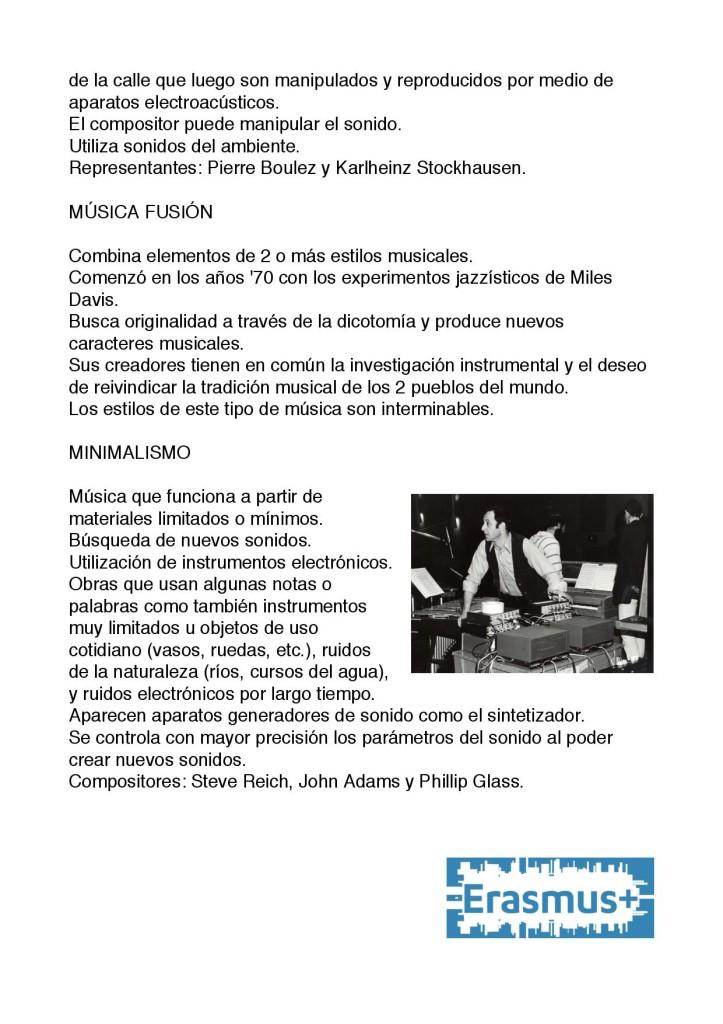Musica del siglo XX 1-page-004